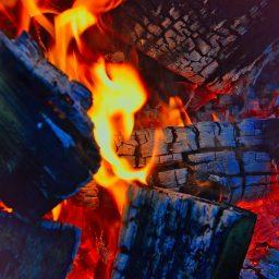 Ateş elementi dengesizliklerini nasıl dengeleriz?